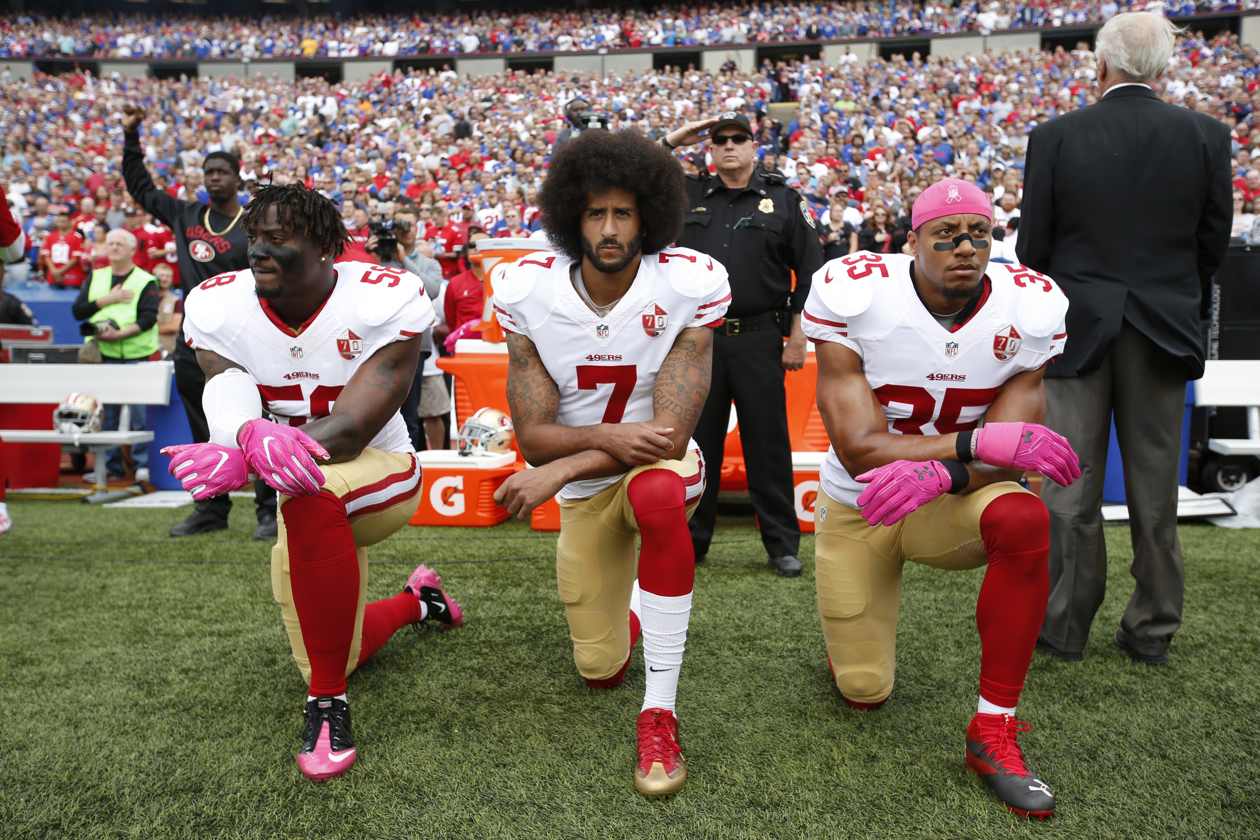 roger-goodell-says-nfl-was-wrong-encourages-players-to-speak-out-and-peacefully-protest-2