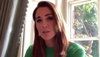 kate-middleton-in-diane-von-furstenberg-dress-childrens-hospice-week-video
