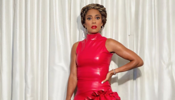 amanda-seales-in-grayscale-hosting-2020-bet-awards