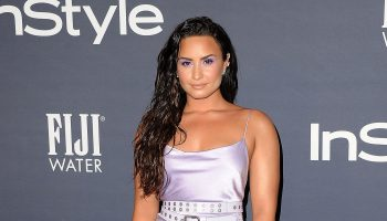 demi-lovato-shares-message-following-george-floyds-death-2