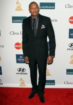 """Dr Dre Shares Message """" Following George Floyd's Death"""