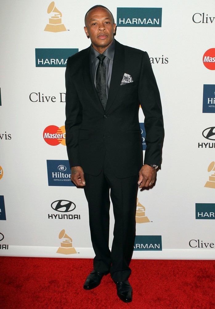 dr-dre-shares-message-following-george-floyds-death