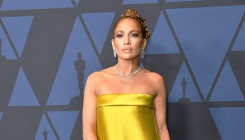 jennifer-lopez-shares-message-following-george-floyds-death