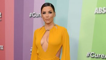 eva-longoria-shares-message-following-george-floyds-death
