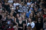 Companies Donates To Fight  Racial Injustice & Black Lives Matter