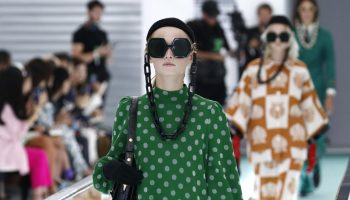gucci-announced-it-is-canceling-its-upcoming-cruise-2021