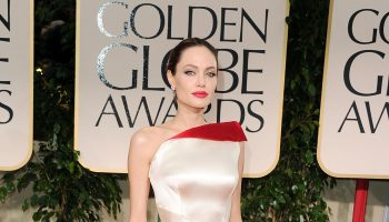 angelina-jolie-donates-200k-to-naacp-legal-defense-fund-to-help-fix-deep-structural-wrongs