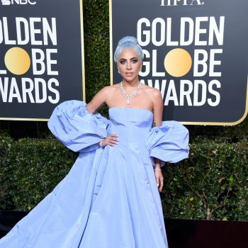 lady-gaga-calls-fora-brand-new-forest-dear-class-of-2020