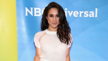 meghan-markle-pays-tribute-to-black-live-matter-its-wrong-to-say-nothing