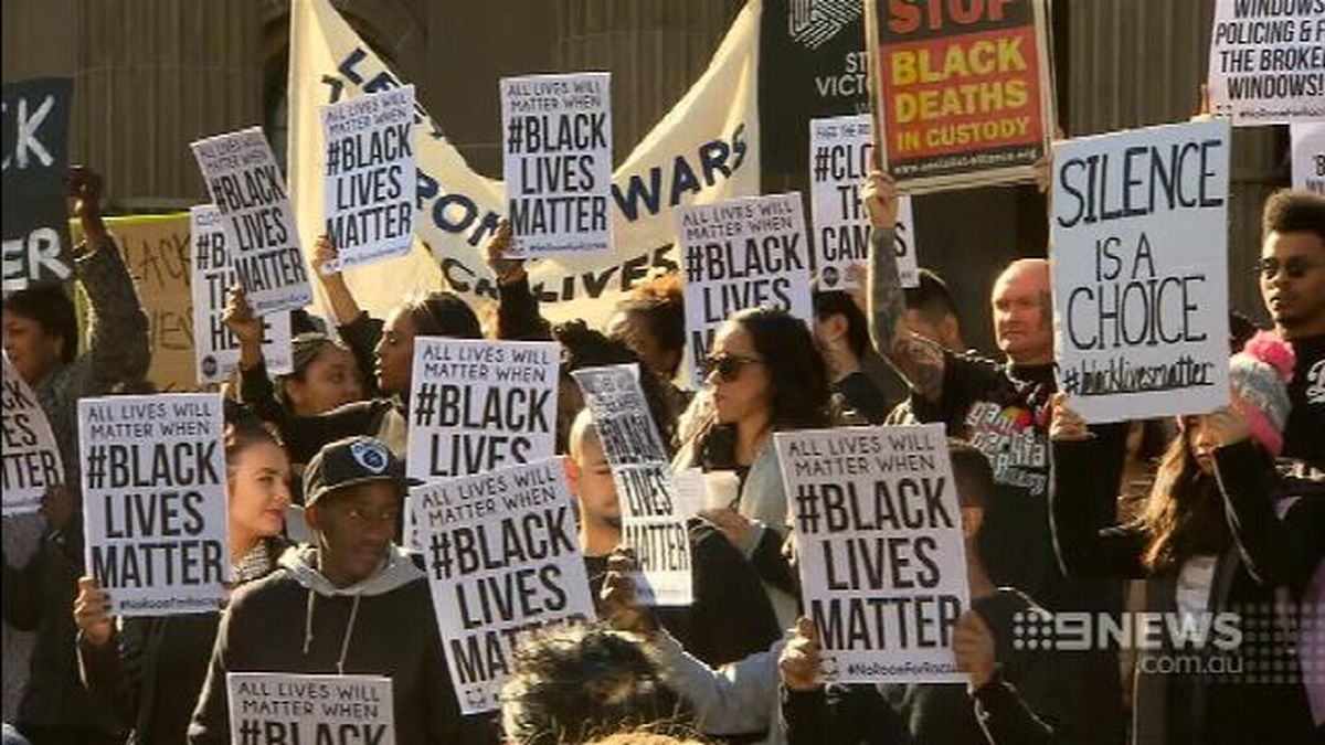 tj-maxx-marshalls-home-goods-pledge-10-million-to-global-organizations-for-black-people