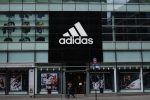 "Adidas Responds To  Black Workers   Protesting Against ""Racist Work Environments"