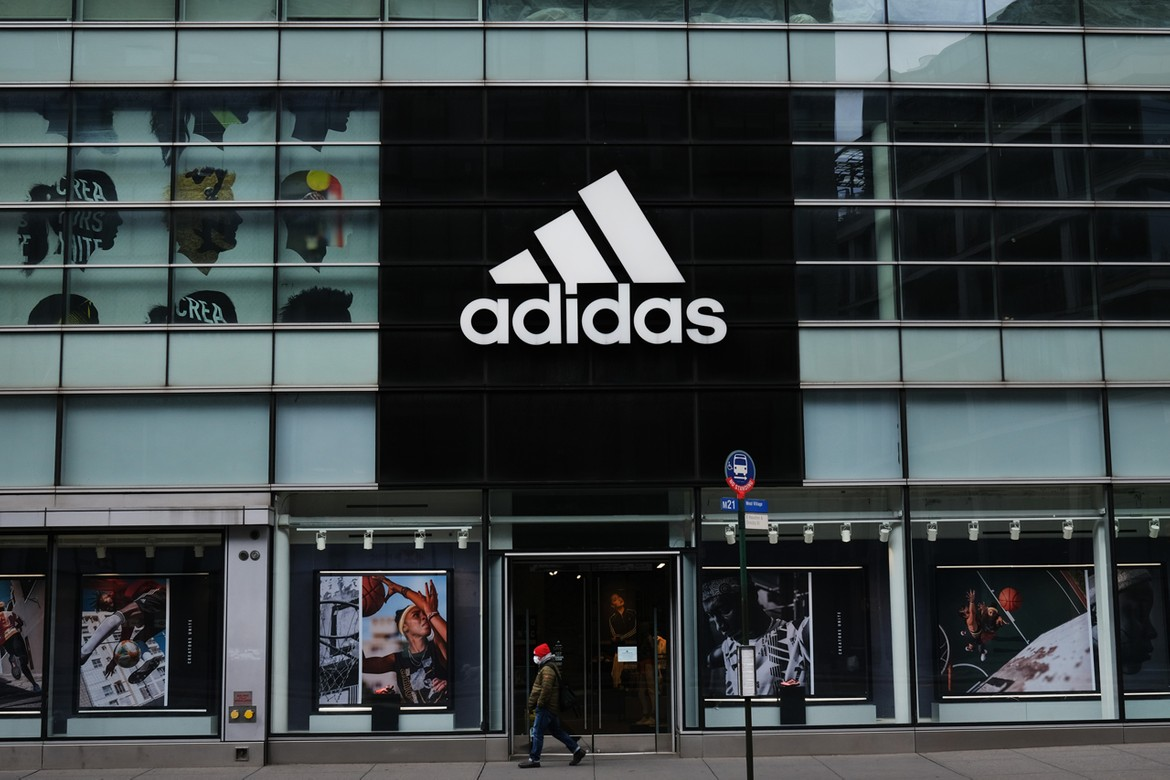 adidas-responds-to-black-workers-protesting-against-racist-work-environments