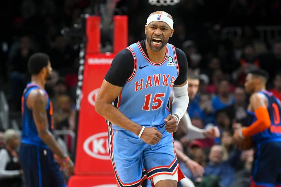vince-carter-officially-retires-after-22-nba-seasons