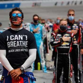 nascar-legends-support-r-george-floyd-protests