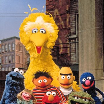 sesame-street-shares-powerful-message-after-george-floyds-death-racism-has-no-place-on-our-street