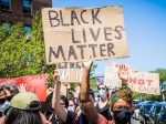 Etsy Is Donating to the Black Lives Matter Movement