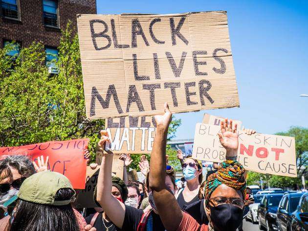etsy-is-donating-to-the-black-lives-matter-movement