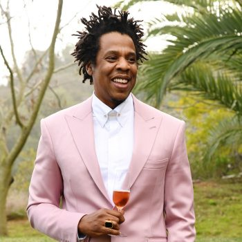 jay-z-sends-private-jet-for-ahmaud-arberys-family-lawyer-to-get-to-court