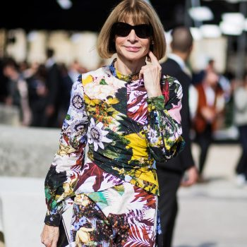 reactions-to-anna-wintour-apology-for-hurtful-intolerant-mistakes