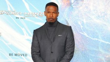 jamie-foxx-says-we-cannot-be-silent-following-george-floyds-death
