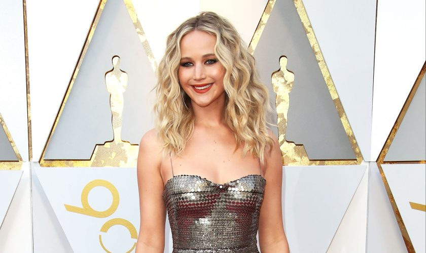 jennifer-lawrence-joined-twitter-to-speak-out-on-the-murder-of-breonna-taylor