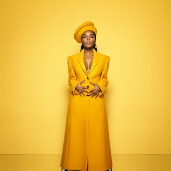janelle-monae-for-variety-power-of-women