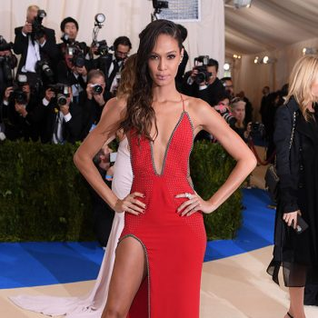 joan-smalls-pledges-half-her-salary-to-black-lives-matter-organisations