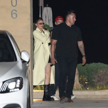 kylie-jenner-in-bottega-venetta-coat-nobu-malibu-june-10-2020