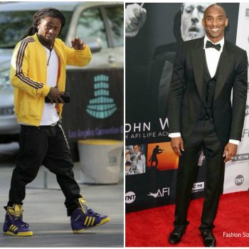 lil-wayne-honors-kobe-bryant-2020-bet-awards