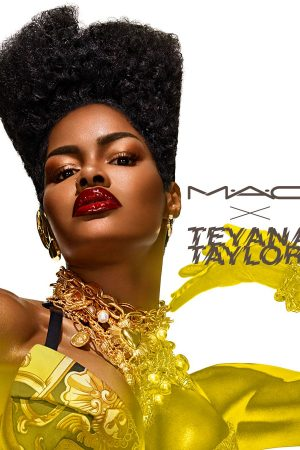 teyana-taylor-named-the-new-face-of-mac-cosmetics