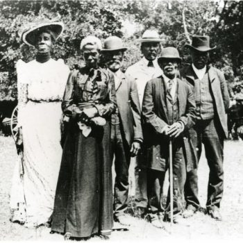 celebrating-juneteenth-the-fight-for-justice-equality-for-black-continues
