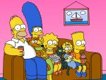 'The Simpsons' Will Stop  Having  White Actors Voice Non-White Characters