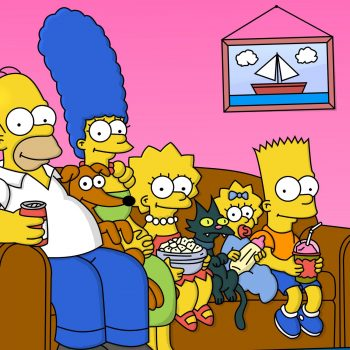 the-simpsons-will-stop-having-white-actors-voice-non-white-characters