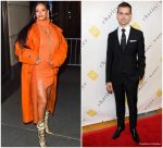 Rihanna & Twitter CEO Jack Dorsey Donated $15M To Mental Health Services