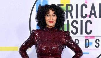 tracee-ellis-ross-shares-message-following-george-floyds-death