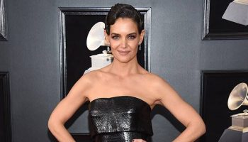 katie-holmes-shares-message-following-george-floyds-death