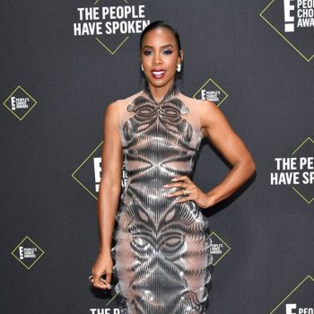kelly-rowland-shares-message-following-george-floyds-death