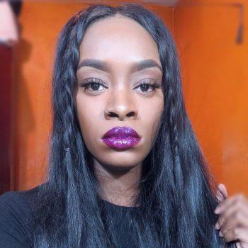 nyza-skin-cosmetics-set-to-debut-organic-skin-care