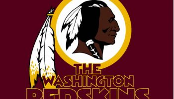 washingtons-nfl-team-will-no-longer-be-called-the-redskins
