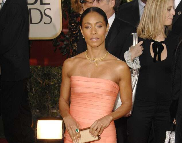 jada-pinkett-smith-is-bringing-herself-to-red-table-talk-after-august-alsina-claims-affair