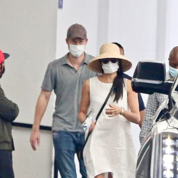 meghan-markle-prince-harry-in-beverly-hills-july-10-2020