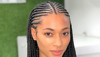 what-are-fulani-braids