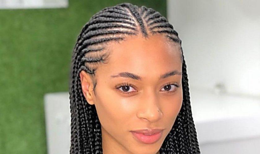 what-are-fulani-braids
