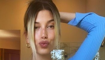 hailey-bieber-instagram-style-july-15-2020