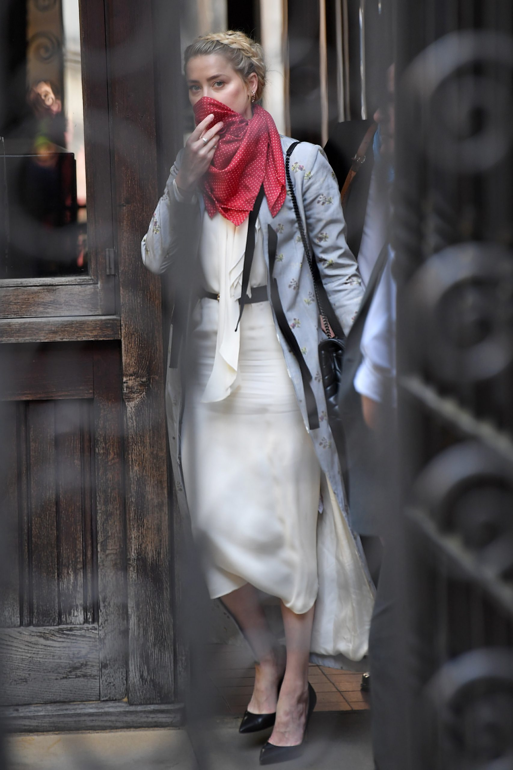 amber-heard-leaving-royal-courts-of-justice-in-london-july-21-2020