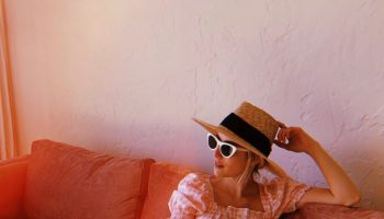 emma-roberts-fashion-style-instagram-july-25-2020