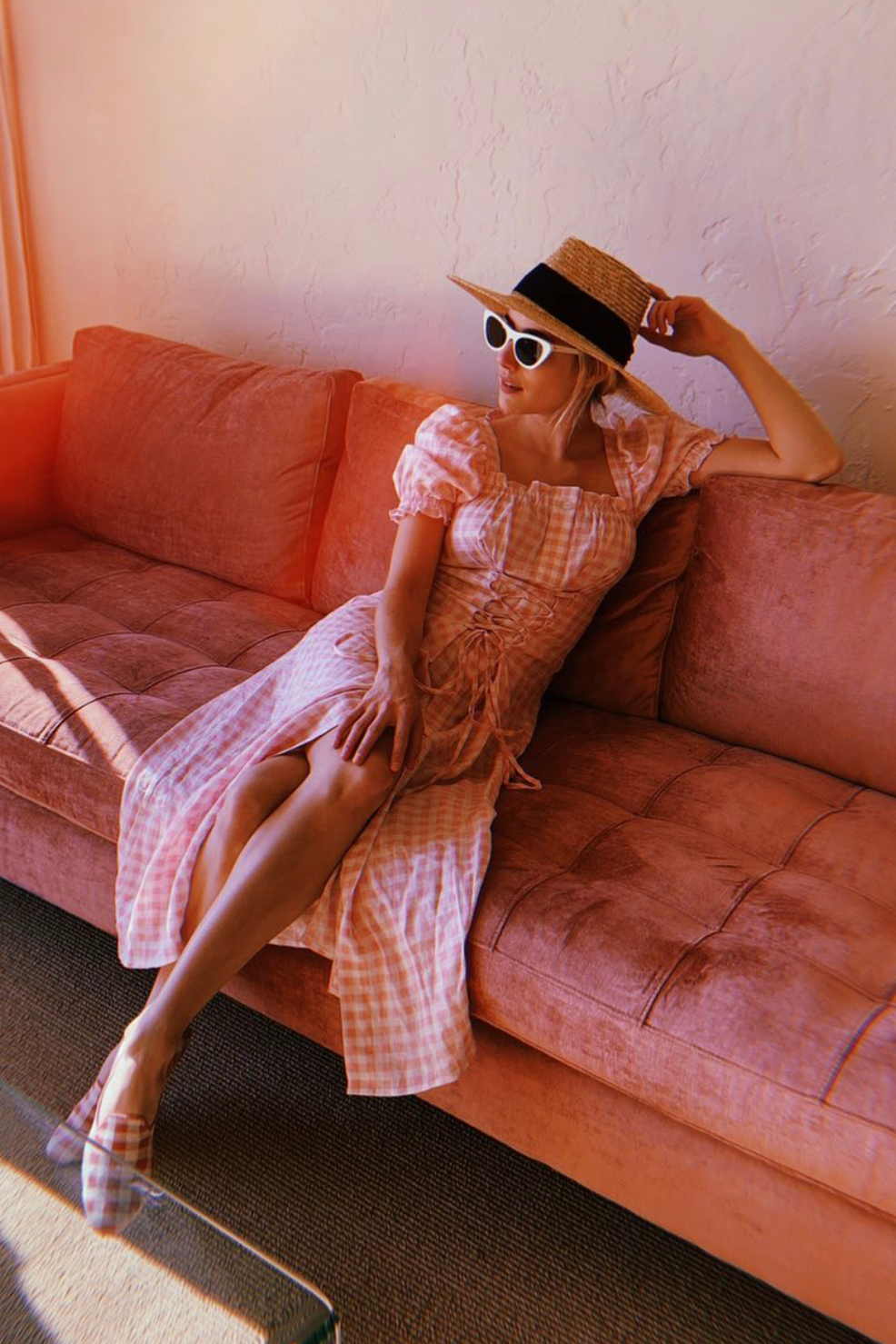 emma-roberts-fashion-style-instagram-july-25-2020