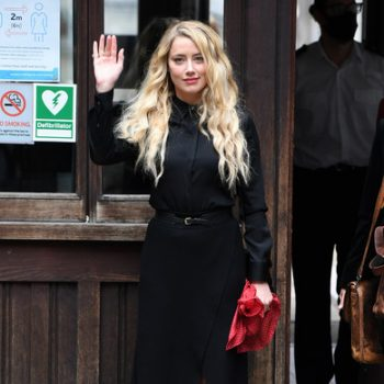 amber-heard-style-royal-courts-of-justice-in-london-july-28-2020