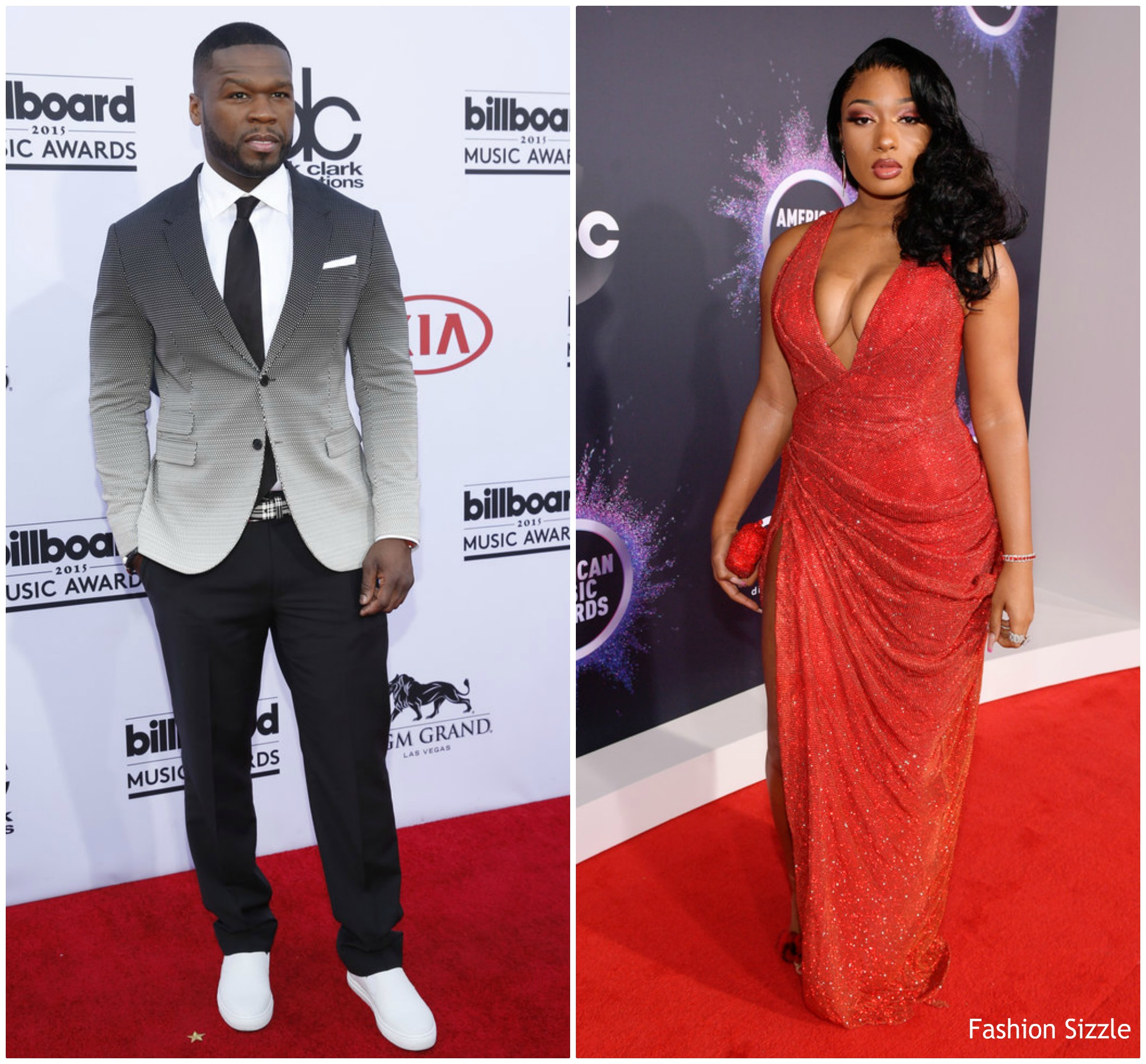 50-cent-apologizes-to-megan-thee-stallion-after-joking-about-her-shooting
