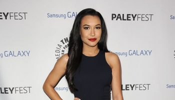 body-recovered-during-search-for-naya-rivera-lake-piru